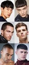 dealing with men u0027s thick wavy u0026 unruly hair fashionbeans