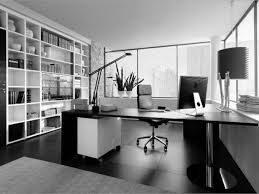 Office Furniture For Sale In Los Angeles Home Office Furniture Los Angeles Unthinkable Office Furniture 7