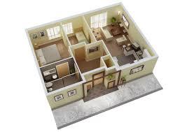 House Plan Maker 3d House Plan Maker House And Home Design
