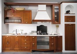 mdf kitchen cabinet designs cool kitchen cabinet door handles uk