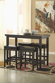 Dining Room Sets Movein Ready Sets Ashley Furniture HomeStore - Ashley furniture dining table with bench