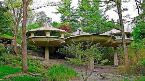 3 of america u0027s most crazy cool homes youtube