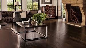 cedar park georgetown leander tx flooring hardwood carpet