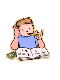 Homework   Free Download Clip Art   Free Clip Art   on Clipart Library Homework writting   Writing And Editing Services   www