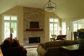 Family Room Addition Ideas Marceladickcom - Family room addition