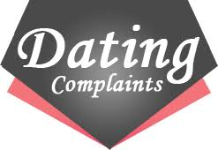 Online dating scams   Expose homewreckers and cheaters   Dating Complaints