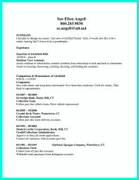 Resume Sample Volunteer by Library Resume Librarian Resume Template Charming Librarian