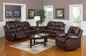 Leather Sofas At Dfs by Dfs Leather Sofa Sale 18 With Dfs Leather Sofa Sale Bible