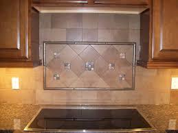 Mosaic Tiles For Kitchen Backsplash 100 Spanish Tile Kitchen Backsplash Kitchen Kitchen