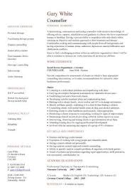 Sample Personal Statement For Graduate School In Counseling     How Our Writing Service Can Help with Your Personal Statement for Clinical Psychology