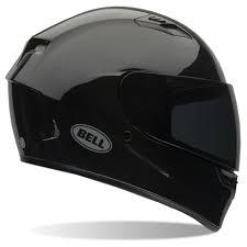 youth bell motocross helmets bell qualifier helmet cycle gear