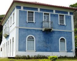Roteiro Turístico Cultural em Demétrio Ribeiro - os casarões ...
