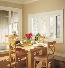 bow window curved window seating narrow tall fixed traditional bow kitchen window with 4 separate casement operable windows
