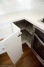 Ikea Kitchen Corner Cabinet by 10 Best Ikea Images On Pinterest Ikea Small Kitchens