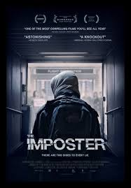 The Imposter (2012)~Documentary