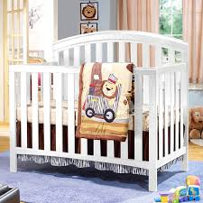 young america convertible crib amazon com sorelle urban 4 in 1 crib white large baby