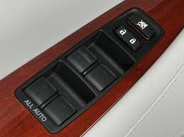 lexus manufacturer recall 2008 lexus es350 reviews and rating motor trend