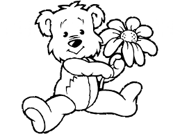 coloring pages for toddlers lezardufeu com