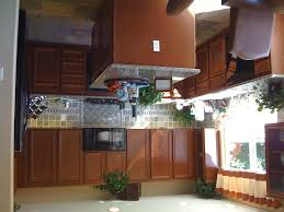 Model Home Decor by Nice Kitchen Models Photos In Home Decor Ideas With Kitchen Models