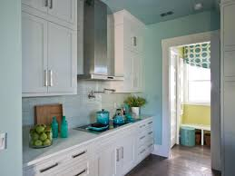Hgtv Smart Home 2013 Floor Plan Pick Your Favorite Kitchen Hgtv Smart Home 2017 Hgtv