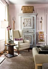 suzy q better decorating bible best top interior design blog