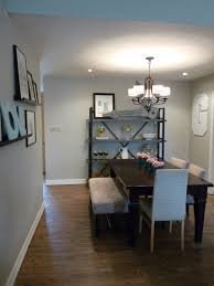 dining room dining room light fixture in dark and traditional