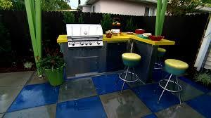 Diy Outdoor Kitchen Ideas Outdoor Kitchen Diy Projects U0026 Ideas Diy