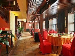 Red Wall Garden Hotel Beijing by Maya Island Hotel Beijing China Booking Com