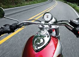 New Jersey Motorcycle Riding Schools