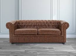 Vintage Brown Jordan Patio Furniture - furniture enchanting chesterfield couch for living room furniture