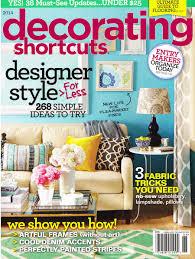 top 100 interior design magazines you must have full list top 100 interior design magazines that you should read part 2 top 100 interior