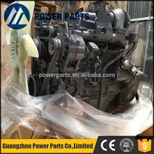 isuzu a 6bg1t engine isuzu a 6bg1t engine suppliers and