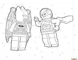 iron man coloring pages free stunning avengers logo coloring pages contemporary coloring page