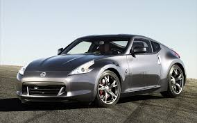 nissan 370z used india nissan cars that should be introduced in pakistan pakwheels blog
