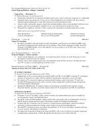 Basic Intelligence Analyst Resume