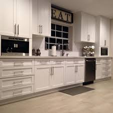 Kitchen Cabinets Hialeah Fl Kitchen Cabinets Sabra Perfection Cabinets