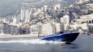 lexus sport yacht price i have a lexus yacht and you don u0027t you poors