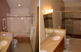 bathroom renovations ideas bathroom remodeling ideas