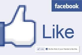 jasa menambah like facebook img