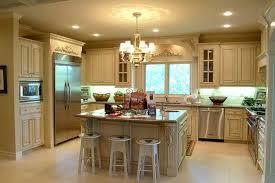 Design A New Kitchen 100 Kitchen Ideas For Galley Kitchens A New England Kitchen