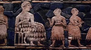 Cuneiform Activity Worksheet Cuneiform Article Sumerian Khan Academy
