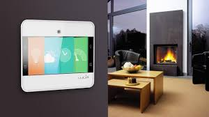 smart homes provide convenience and sustainable living style