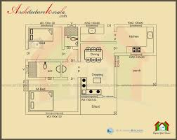 free 3d home design tool house planner interactive kitchen