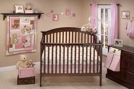 Gender Neutral Nursery Bedding Sets by Crib Bedding Sets For Girls Best Pink Satin Crib Bedding Set