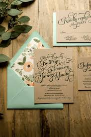 233 best wedding invitations u0026 save the date ideas images on