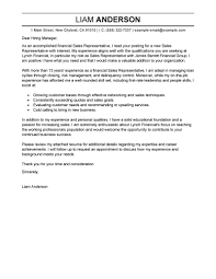 cover letter template figcaption for cover letter outline  sample     A well designed engineering cover letter example that gives significant  attention to its layout and particular