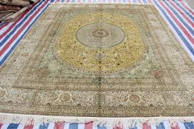 Discount Indoor Outdoor Rugs Beautiful Indoor Outdoor Rug Clearance Photos Interior Design