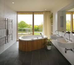 stunning latest bathroom interior design tips 4451