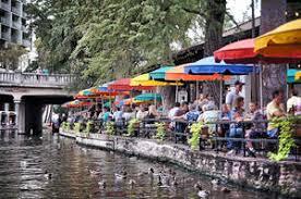 San Antonio Texas Travel Guide   AAA com AAA com