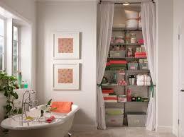 Closet Door Ideas Diy by Closet Door Alternatives Diy Inspirations U2013 Home Furniture Ideas